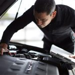 MINI Engine Repair in Orlando, FL